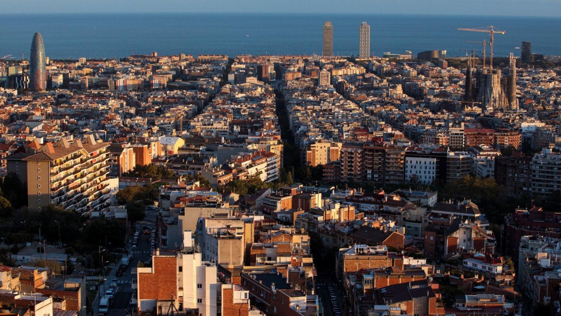 20 месеца след отзоваването на Стоичков: България открива щатно консулство в Барселона