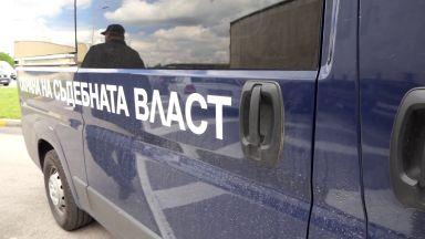 Домашен арест за 91-годишния дядо, убил съсед и разчленил тялото му във Варна