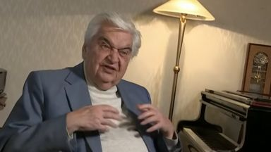 Почина руският композитор Евгений Крилатов (видео)