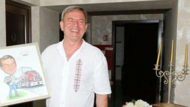 Българин, който живее в Чикаго, дари 10 000 лева на сливенската болница