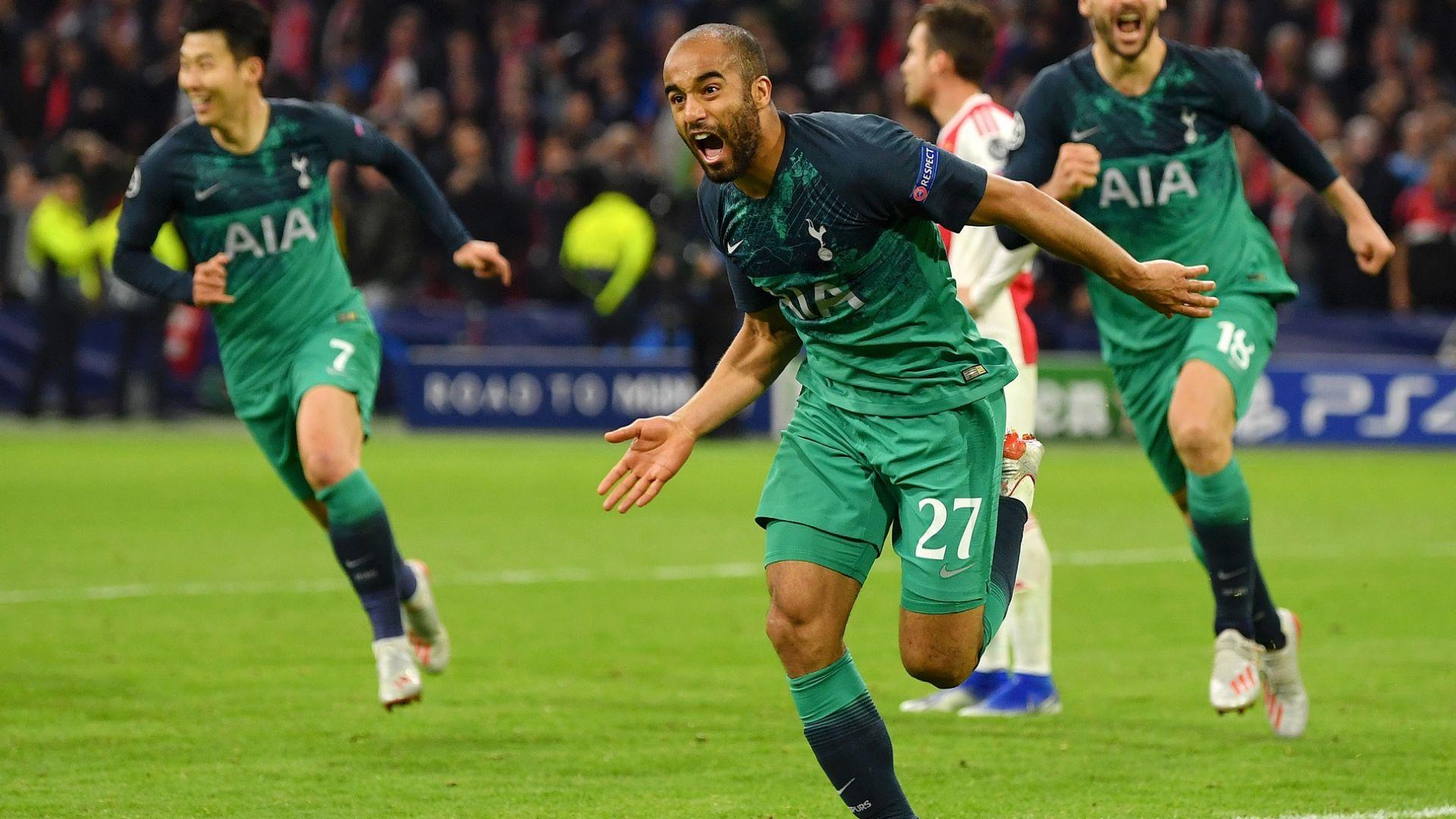 УЕФА с първи стъпки към премахването на правилото за гол на чужд терен