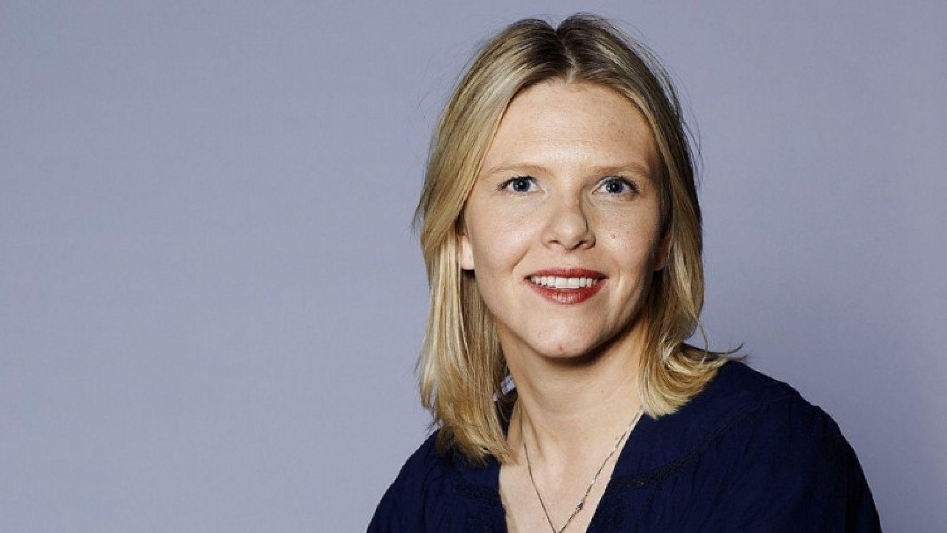 Норвежката здравна министърка: Оставете хората да пият, пушат и ядат