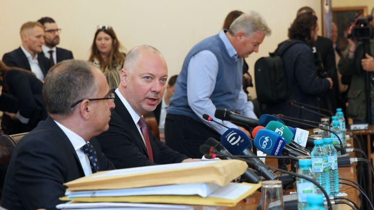 Най-високата концесионна такса за Летище София - почти 33 млн. евро