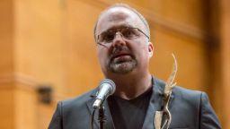 """Найден Тодоров е """"Музикант на годината"""" (галерия)"""
