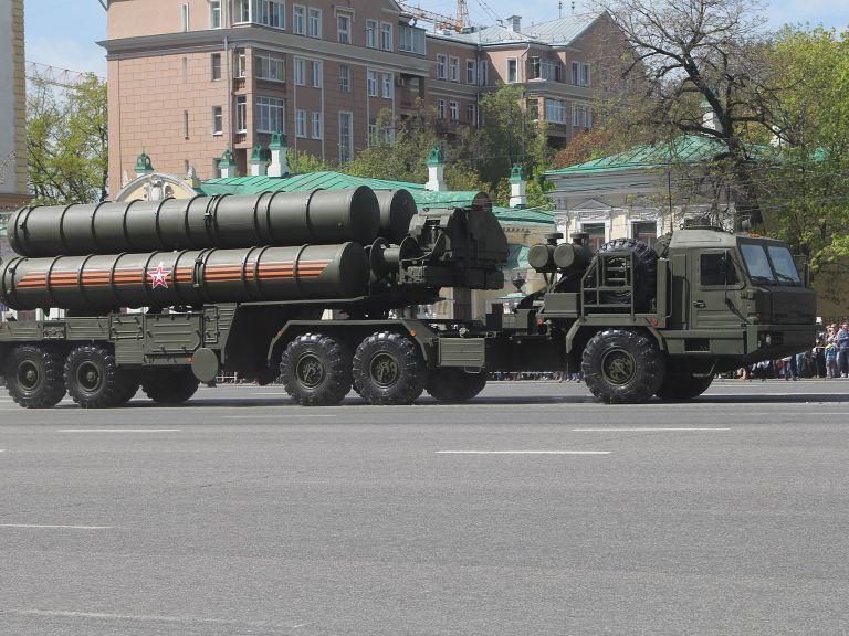 САЩ готвят сурови санкции срещу Турция заради С-400, има ли Анкара полезен ход?