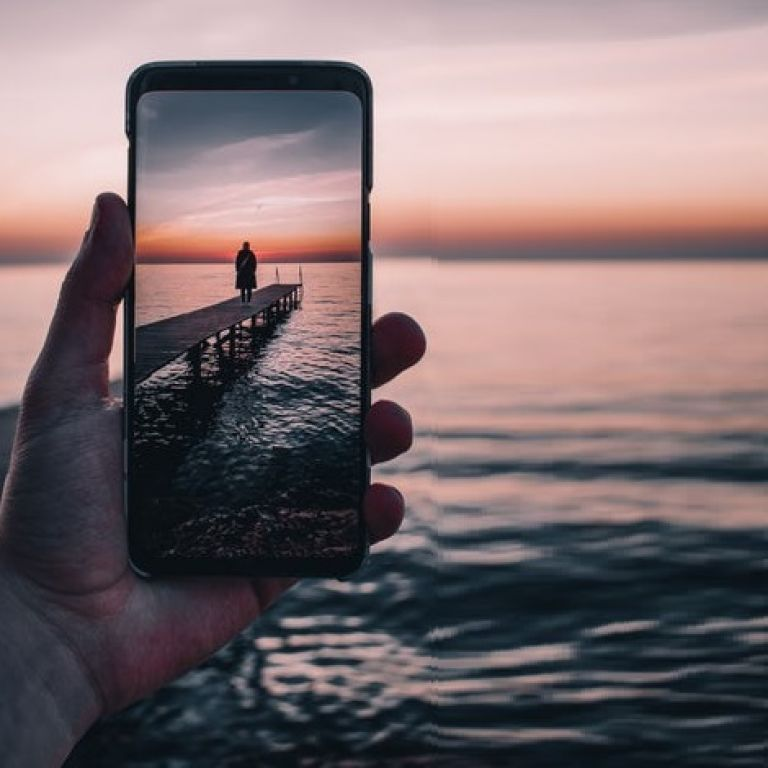 Не си купувайте смартфон без тези 5 възможности
