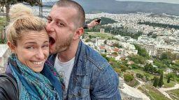 Василена Гръбчева стана майка