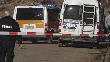 38-годишна жена убита след семеен скандал в Костенец, издирват мъжа й
