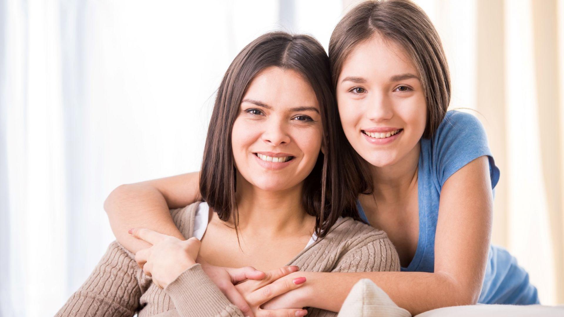 Как да се справим с хормоналния дисбаланс