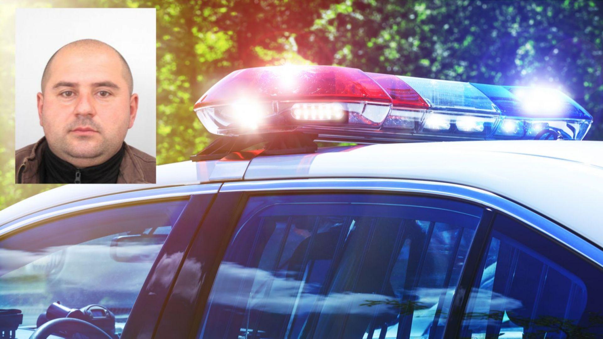 Бащата на убиеца от Костенец: Аз съм последният, когото ще потърси