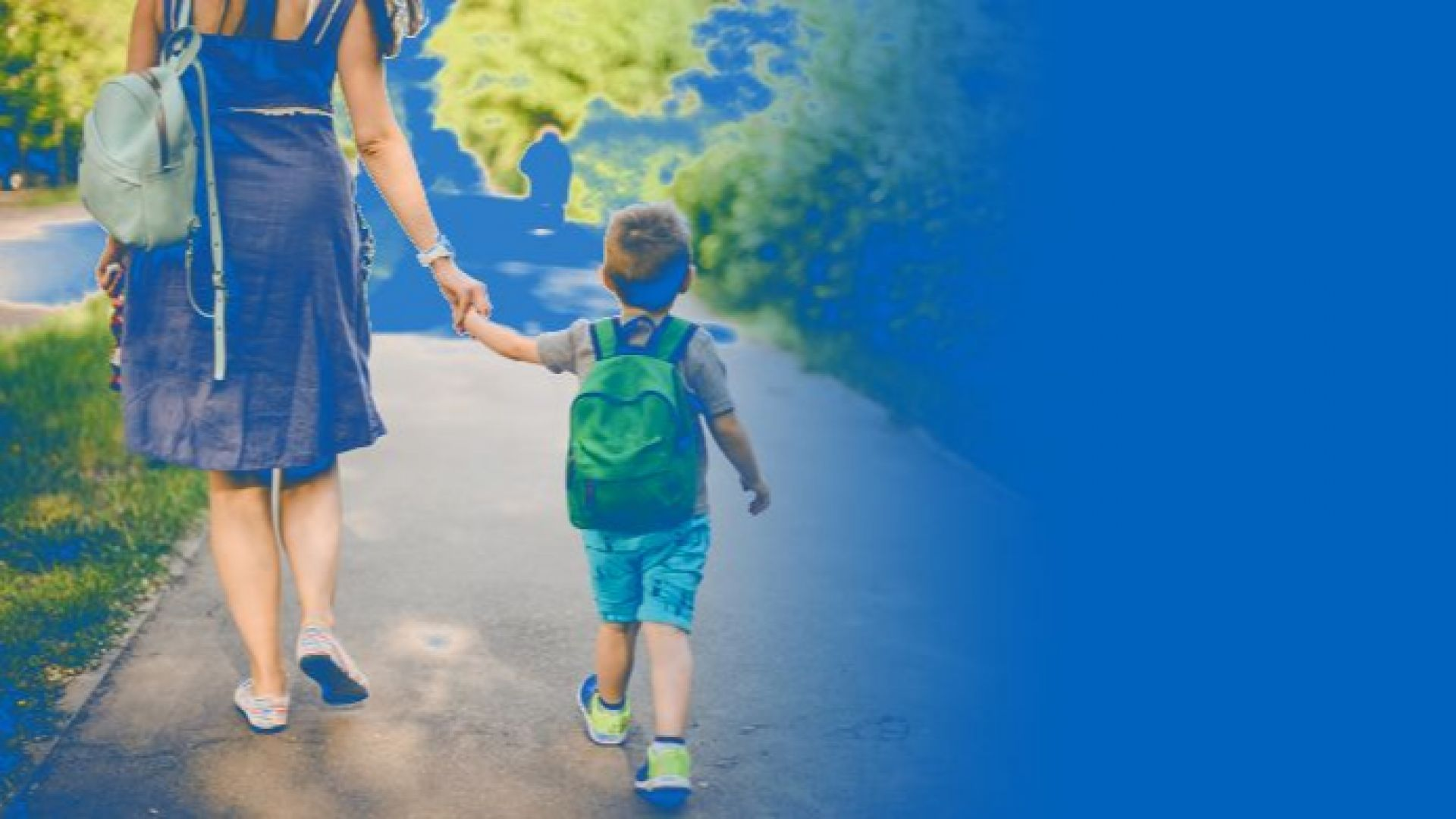 Нова правила за прием в детските градини във Варна