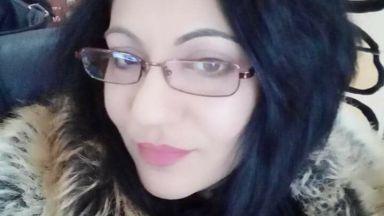 Сестрата на убитата Милена: Стоян я следеше от един месец