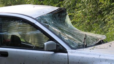 Още един младеж издъхна след жестоката катастрофа край Пловдив