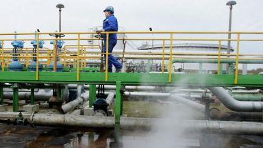 Задава се още по-силен спад на търсенето на петрол