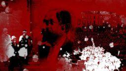 Изгубената България: Последните дни на Алеко Константинов