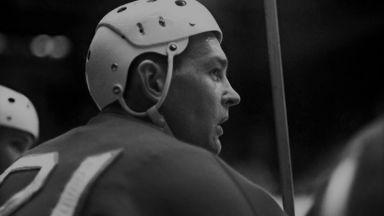 Почина олимпийският шампион Анатолий Йонов