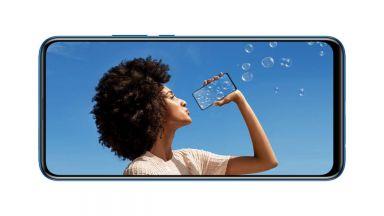 Най-изгодните смартфони, които можем да си купим
