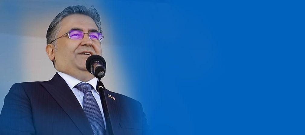 Заплаха ли е за България изказването на турския посланик в Кърджали?