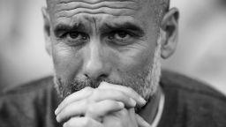 Гуардиола: Футболът в този вид не е специален и не носи радост