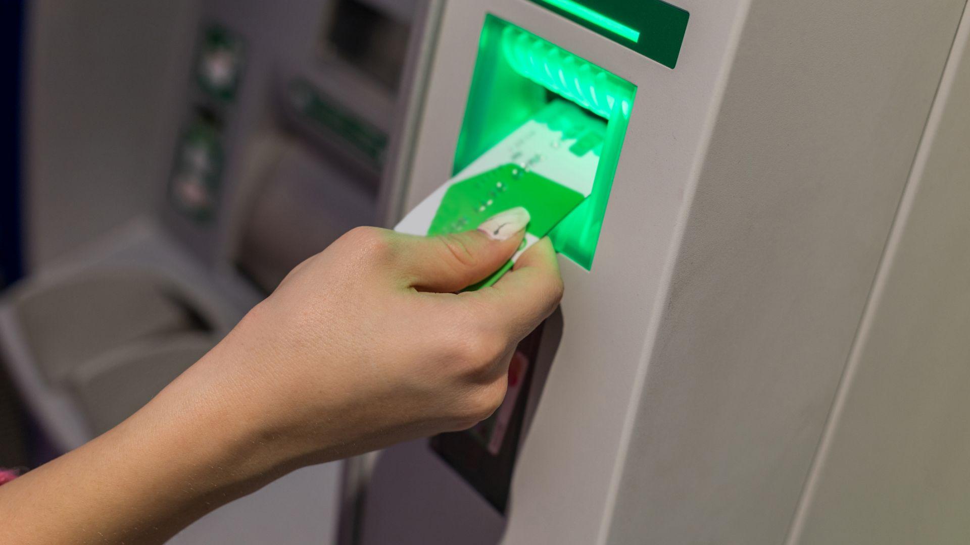 Банки съгласни да разсрочват ипотечни кредити заради епидемията