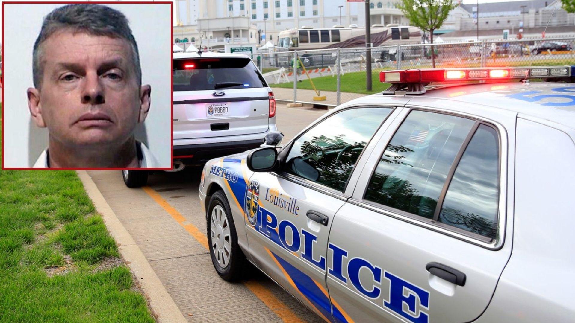 Арестуваха пилот в самолета му за тройно убийство през 2015 г.