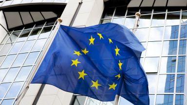 София загуби битката за бъдещия Европейски орган по труда