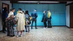 След дълго отсъствие: България отново е на Биеналето във Венеция