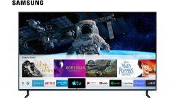 Телевизори Samsung - как да разчетем какво означава номерът на всеки модел?