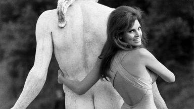 Вълнуващата Италия на Паоло ди Паоло