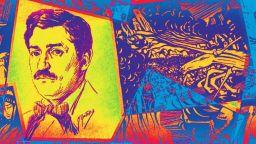 """Теодор Траянов - съдбата на """"епохалния"""" символист на българската литература"""