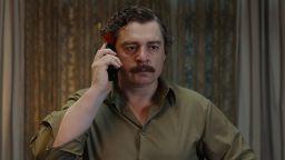 """Премиера на моноспектакъла на Камен Донев - Възгледите на един учител """"За силата на словото"""""""