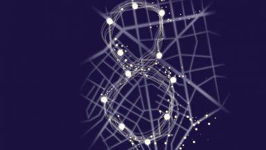 Нощ на литературата 2020: съвременна литература, интересни места и известни лица