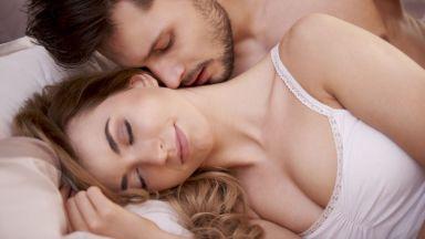 Mитовете за мъжете и секса