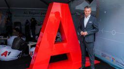 A1 е първата компания у нас със сертификат за дигитализация от Cisco Gold Partner
