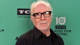 """Джон Карпентър получи приза """"Златна карета"""" на """"Петнайсетдневката на режисьорите"""" в Кан"""