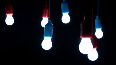 Франция: LED лампите са вредни