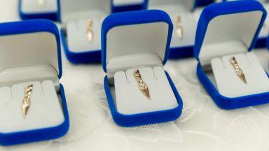 """Отличията """"Златно перо"""" ще бъдат връчени за 24-та поредна година"""