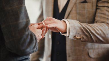 Коста Рика узакони еднополовите бракове