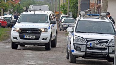 МВР скри потенциалните жертви на Стоян Зайков