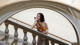 Музикантът на годината Найден Тодоров дирижира концерт с музика от епохата на Романтизма