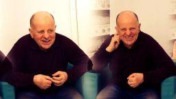 Михаил Вешим: По-добре ведър идиот, отколкото мрачен темерут