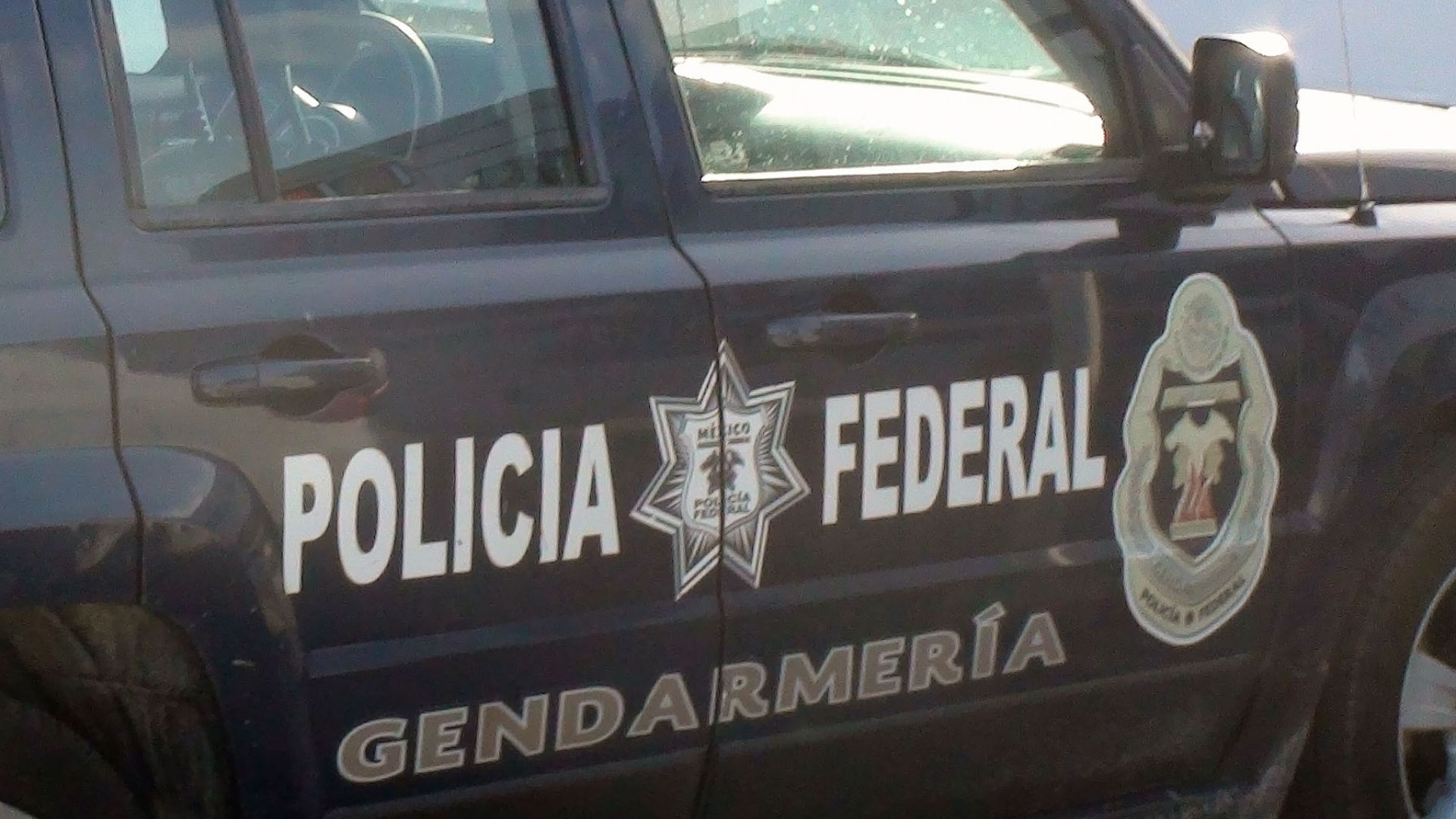 Зловеща находка: 18 чувала с човешки останки в мексиканска ферма