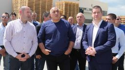 Властта дава 500 000 лв. за изкупуване на частни улици в Стара Загора