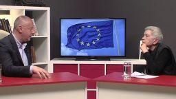 Ляв завой или токсичен национализъм в Европа? (видео)