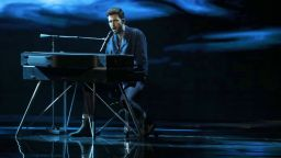 Евровизия 2020 ще се състои в Ротердам или Маастрихт