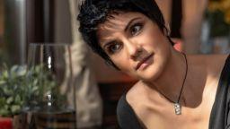 Кулинарният фотограф-стилист Ева Тонева е призната за четвърта в света в този бранш