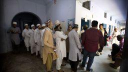Изборният маратон в Индия приключи в полза на Моди