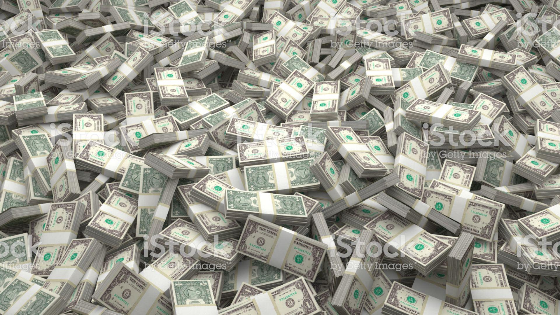 Богатството на свръхзаможните намалява за първи път от 7 г.