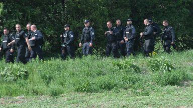 Ботьо Ботев обяви, че второто убийство в Костенец е можело да се избегне