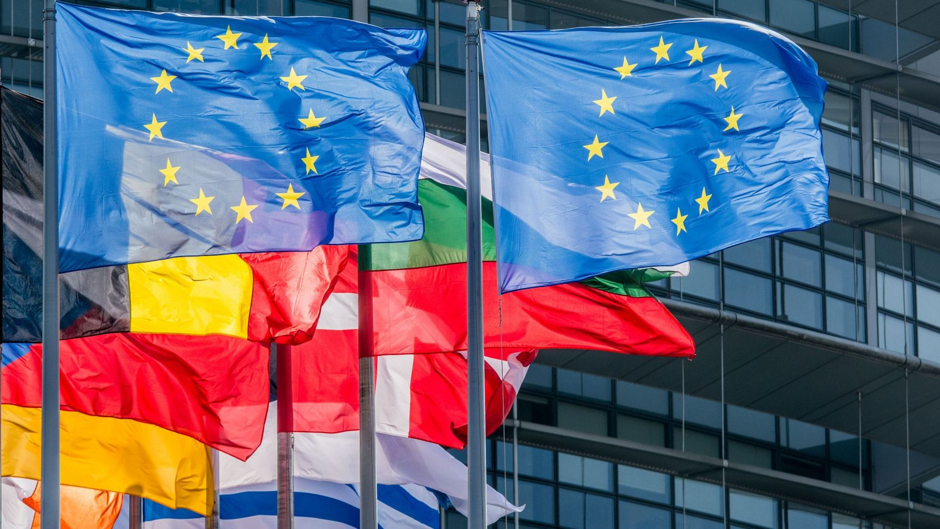 ЕС е бюрократично чудовище, което на всичко отгоре съдейства за